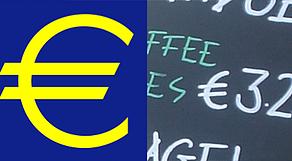 Lösungsansätze zur Bewältigung der Euro-Krise