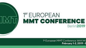 Die Diskussionen um die Modern Monetary Theory (MMT) in den USA