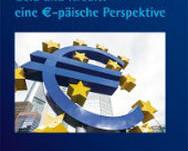 2. Auflage erschienen: Geld und Kredit - eine €-päische Perspektive