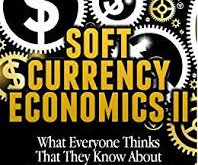 Woher kommt Modern Monetary Theory?
