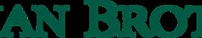 Dokumentationen über Banken