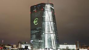 Podium zur Rolle der EZB in einem nachhaltigen Finanzsystem (13.10.)