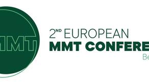 2. Europäische MMT-Konferenz: 13.-15.09.2021 @ FU Berlin