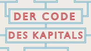Buchvorstellung: Der Code des Kapitals