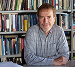 Randall Wray über Kritik an der MMT