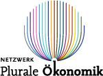 Maurice Höfgen und Dirk Ehnts bei der Jahrestagung der Pluralen Ökonomik