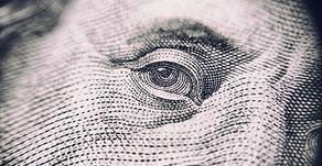 Die Eurozone - ein optimaler Währungsraum?