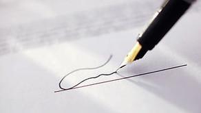 Was ist die rechtliche Grundlage für die Buchgeldschöpfung?