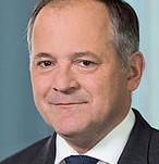 EZB-Direktoriumsmitglied Benoit Coeuré zur Staatsverschuldung in der Eurozone