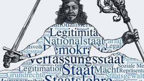 Podcast: Verfassungsgeschichte der Neuzeit von Alexander Thiele