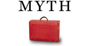 Buchempfehlung: The Deficit Myth von Stephanie Kelton