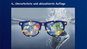 """4. Auflage von """"Geld und Kredit"""" erschienen"""