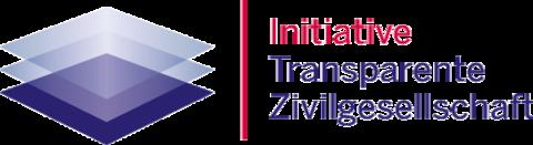 Transparente_Zivilgesellschaft.png