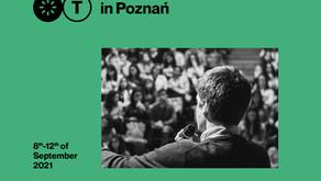 MMT Summer School in Poznan (PL)