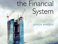 Wie die Zentralbank den kurzfristigen Zins auf dem Interbankenmarkt beeinflusst