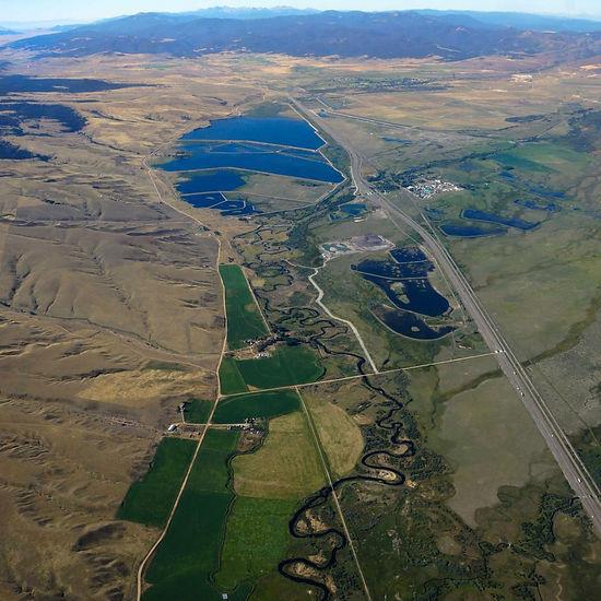 montana standard aerial view of WSP.jpg