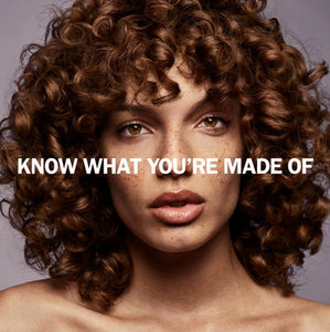 Aveda Campaign for Vegan & Sustainable Beauty