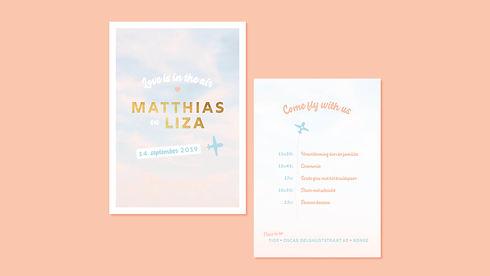 LIZA EN MATTHIAS6.jpg