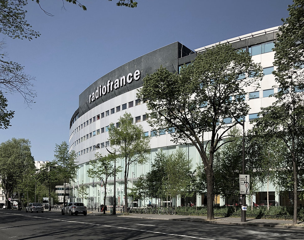 Radio France.jpg