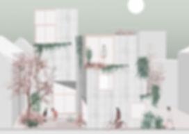 Logements Japon.jpg