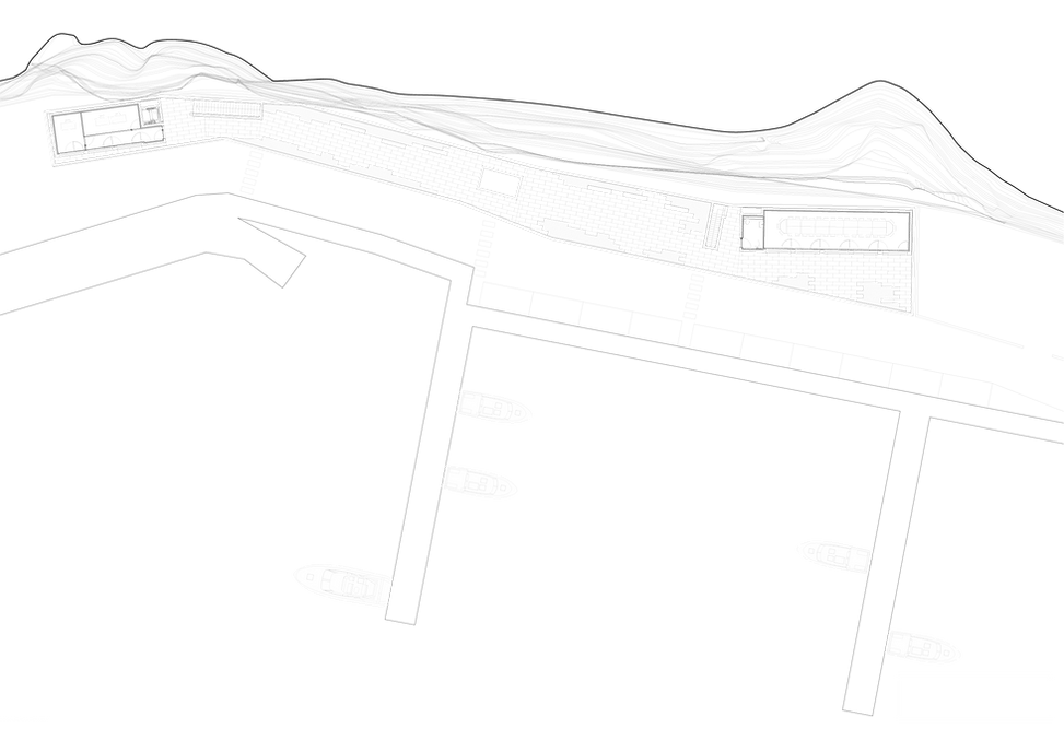03 Plan du R+1.png
