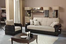 мягкая мебель, купить диван, кресло