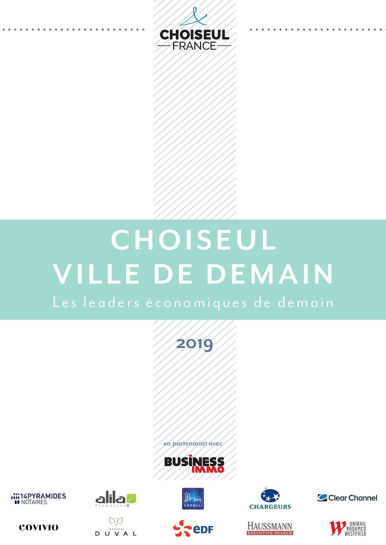 Choiseul-Ville-de-demain-2019_2première_