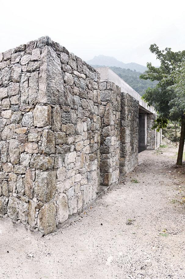 Villa A Pietralba