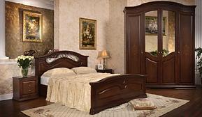 Спальня Канада.png
