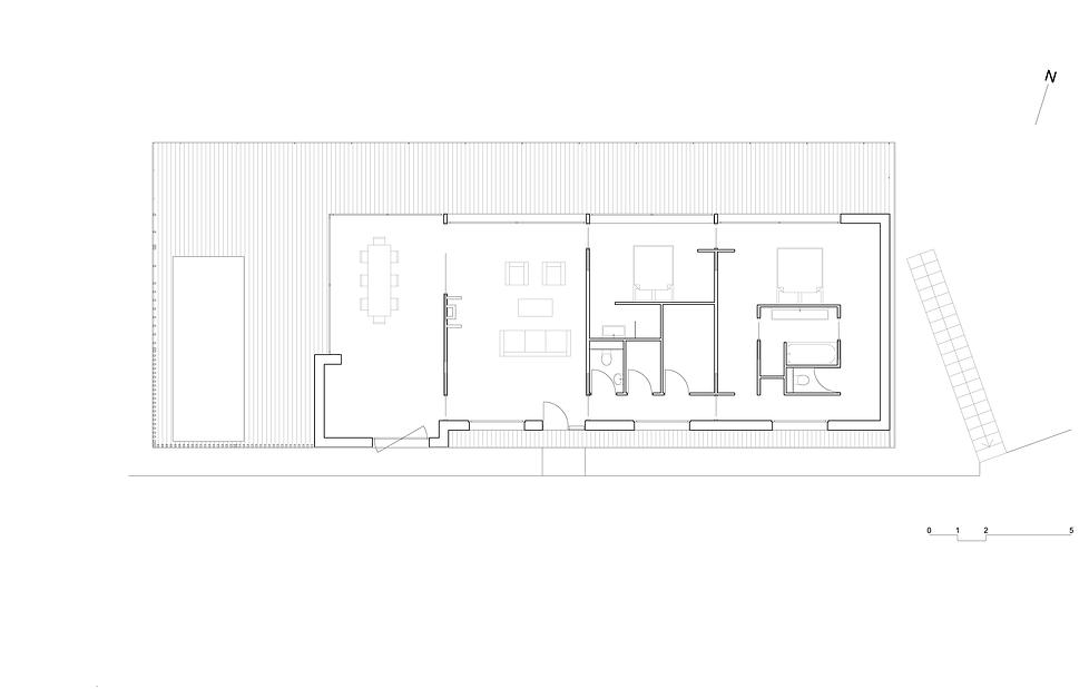07-VFA-Plan villa.png