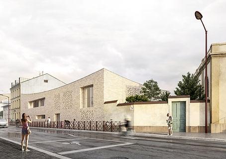 Ecole Versailles.jpg