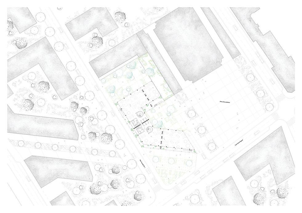 Plan_d'étage_courant.jpg
