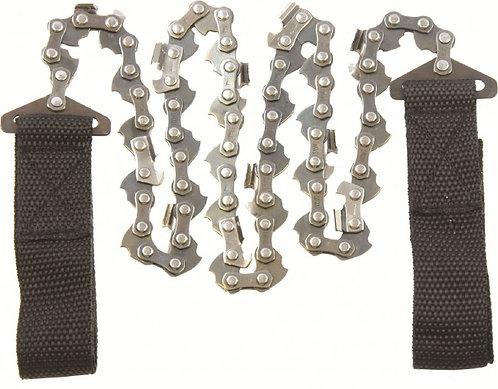 Mini Hand Chain Saw
