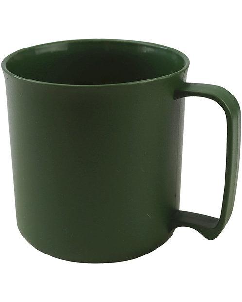 Plastic Cadet Mug