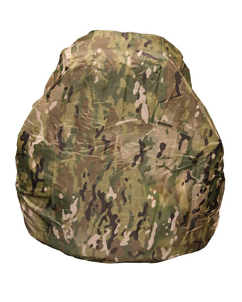 Small Rucksack Cover 45 Litre
