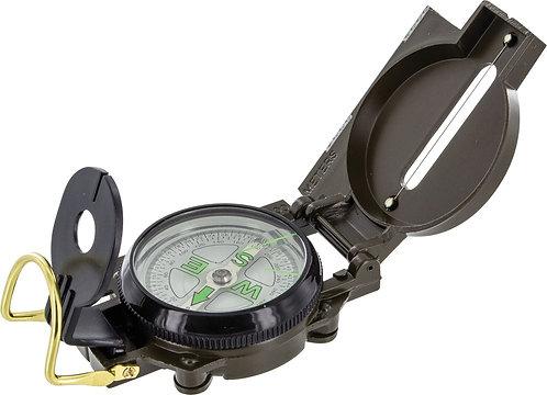 Tactical Compass