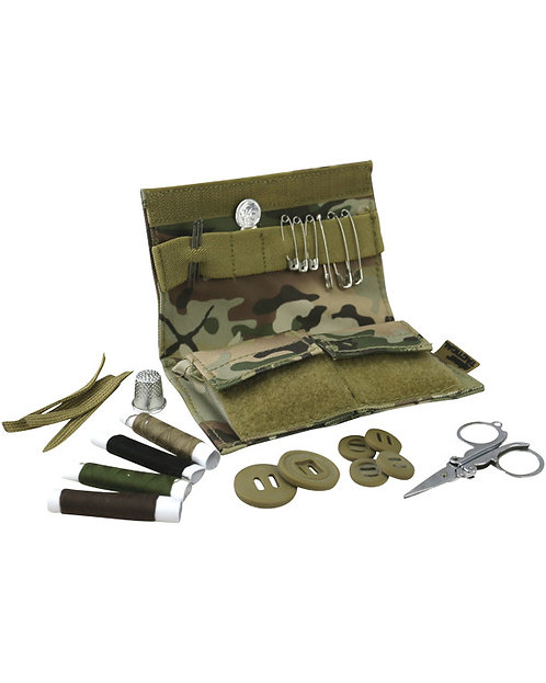 S95 Sewing Kit Set