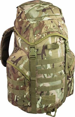 Forces 33 Rucksack