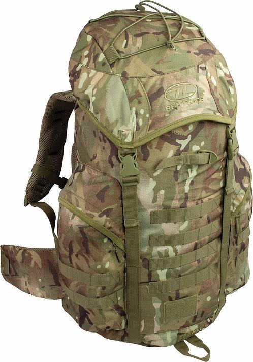 Forces 44 Rucksack