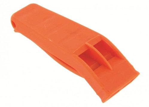 Emergency Marine Whistle