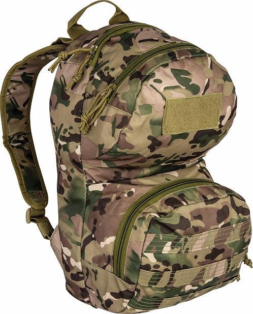 12L Scout Pack