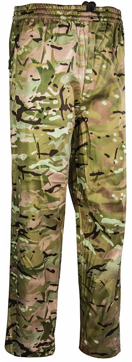 Waterproof Trousers - HMTC