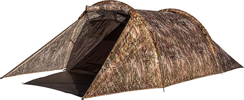 Blackthorn 2 Tent