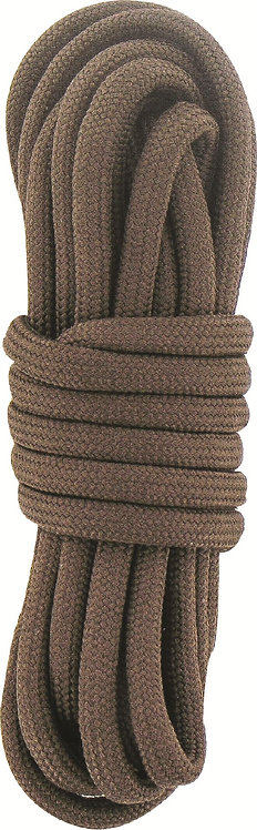 Combat Laces Loose - Pack Of 50