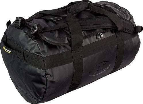 Lomond Tarpaulin Duffle Bag