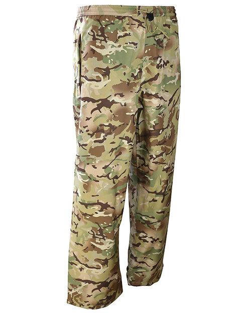 MOD Style Kom-Tex Waterproof Trouser