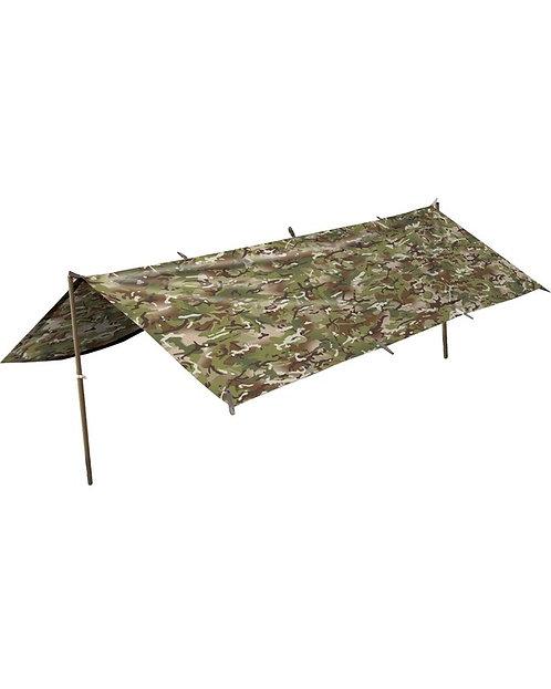 Basha Tent