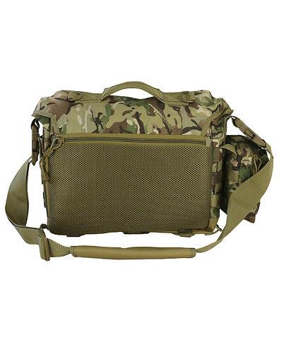 Operators Grab Bag 25 Litre