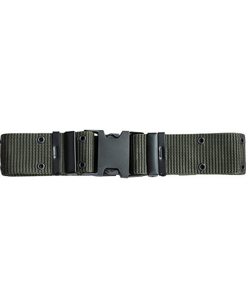 Quick Release Belt