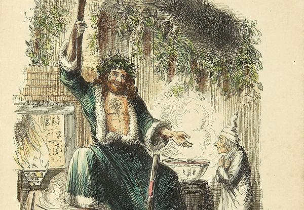 Scrooges-visitor-John-Leech-1843-A-Chris